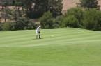 ゴルフ留学 ニュージーランド