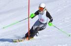 スキー スノボー スノーボード 留学 ニュージーランド