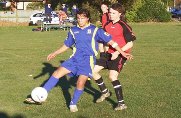 main-soccer