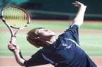 テニス留学 ニュージーランド
