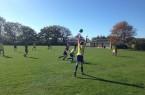 NZサッカークラブチーム