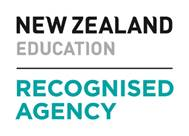 Education New Zealand 認定留学エージェント