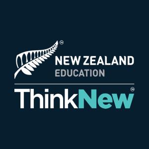 ENZ ニュージーランド留学フェア