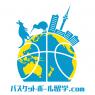 バスケットボール海外留学専門サイト